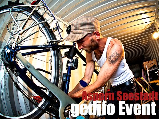 gedifo Blog Slider Test