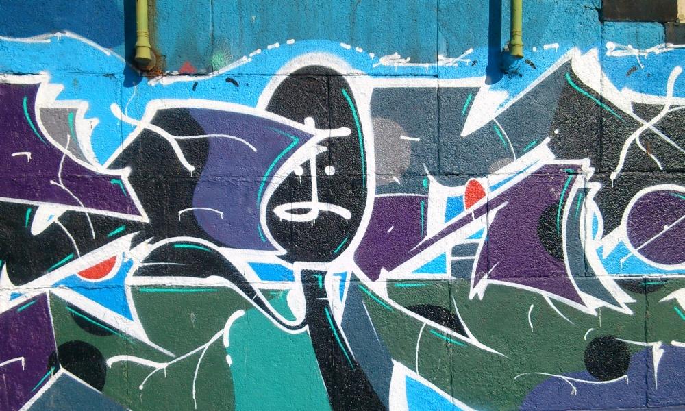 Graffiti_51