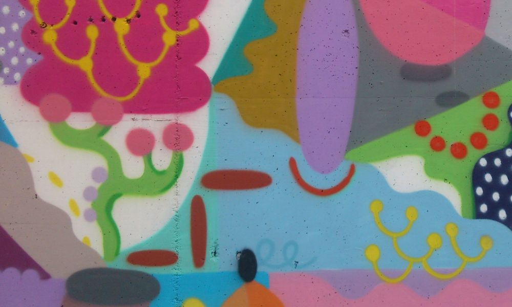 Graffiti_71