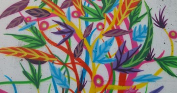 Graffiti_201410