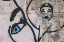 Graffiti_201411