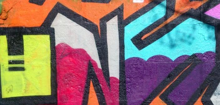 Graffiti_05_2015