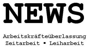 News-Logo schmal