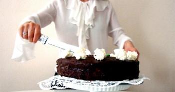 den Kuchen teilen_1