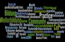 Blog Bildung GEDIFO Mai 2016