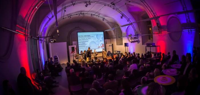 45.GEDIFO – Politische Veränderung – Modelle für eine neue, kreative Politik 7.März ab 15:30 Uhr @designforum Wien, MQ